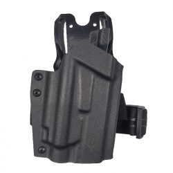 Thor Holster Walther P99QNL