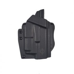 Thor Holster S&W MP9